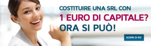 srl-con-1-euro
