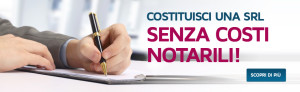 srl-senza-onorari-notarili
