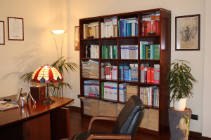 Studio Commercialisti Firenze