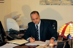Commercialista Filippo Fantini
