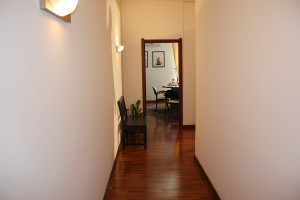 Studio Fantini