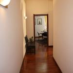 Studio Fantini Firenze