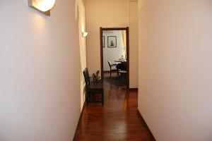 Corridoio Studio Fantini