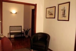 Studio Commercialisti Firenze