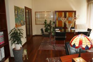 Studio Fantini Commercialisti Firenze