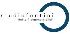 Studio Fantini Dottori Commercialisti Firenze